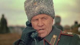 Если враг не сдается... (1982) Художественный фильм.