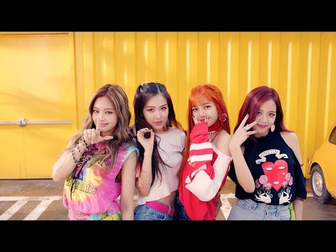 blackpink---as-if-it's-your-last-1-hour-version/1-hora/-1-시간