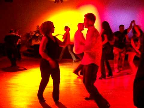 Salsa Estilo Chilango 2 Memphis Tn Youtube