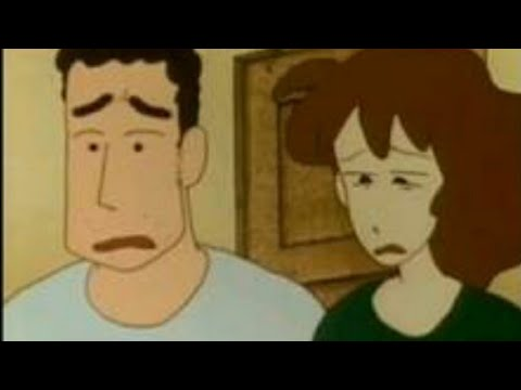 Download Shinchan in tamil Old Episode