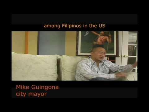 CROSS TALK: Transnational Filipino Stories in Sight and Sound - 2