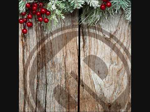 Eazy G - Carol of the Bass (Christmas Drum & Bass Remix)