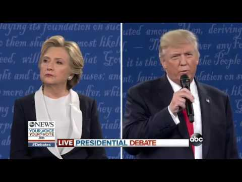 tonights 2nd presidential debate - 480×360