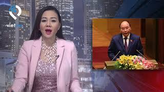 VIETLIVE TV ngày 04 01 2019