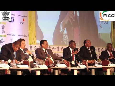 Asia Africa Agribusiness Forum