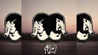 "Death From Above 1979 - ""The Physical World"" (Album Review)"