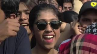 Arijit singh Live global citizen show hd full video