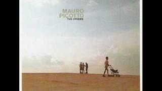 mauro picotto  - transponder 06
