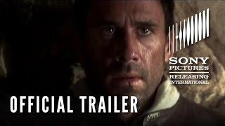 Risen Official Trailer - Starring Joseph Fiennes, Tom Felton- At Cinemas 2016