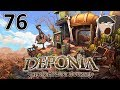 The General    Deponia the Complete Journey    Part 76