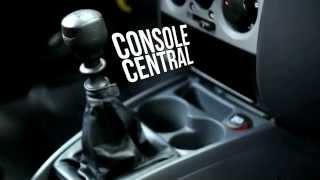 Vrum testa o carro mais barato do Brasil, o Fiat Palio Fire thumbnail