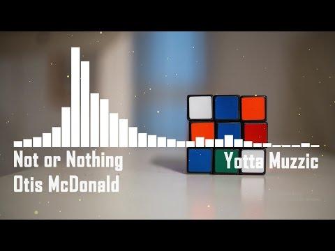 Lagu untuk vlog #2 || Otis McDonald - Not for Nothing