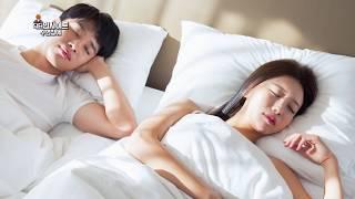 닥터인사이트 3회 수면장애 - 메디컬TV