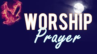 Morning Devotion Worship Songs 2020 – Non Stop Praise And Worship Songs – Gospel Music 2020