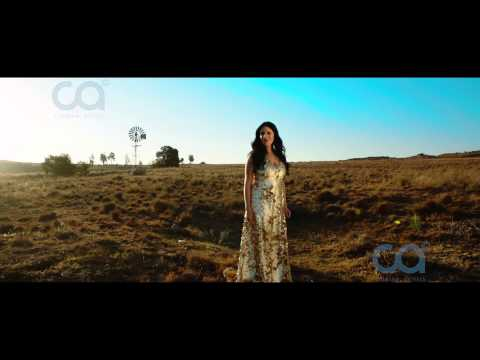 Riana Nel – Tweede Kans [Official Music Video]