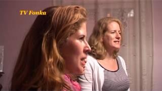 TV Fonka - Pátek  21.10.16