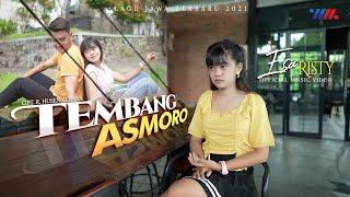 Esa Risty - Tembang Asmoro