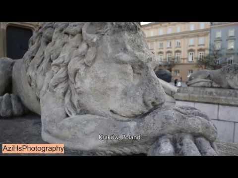 kraków-,-poland---travel---european-best-destinations---photography---music