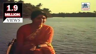 Thalattuthe Vaanam Kadal Meengal Kamal