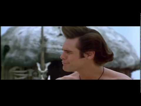 Movie:Drum (1976) from YouTube · Duration:  1 hour 40 minutes 2 seconds