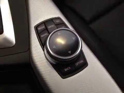 2015 BMW 2 Series 2dr Cpe M235i M Performance xDrive AWD | Edmonton BMW