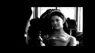 Henry VIII and Anne Boleyn ----PASSION.LOVE.HATE.----