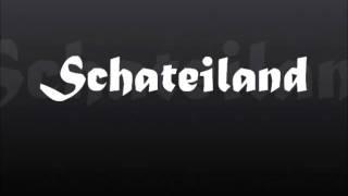 Schateiland - deel 1  (80