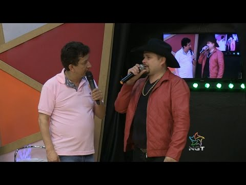 Festa Popular - William Camargo