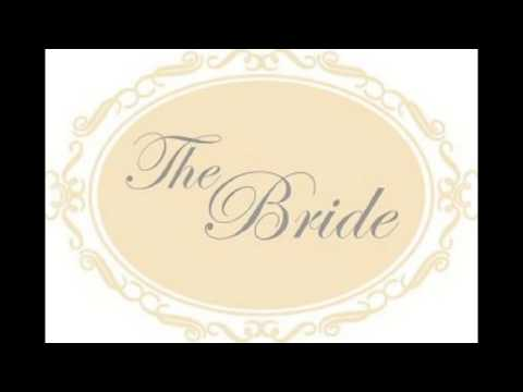 The Bride by Abigail Barnette Audiobook