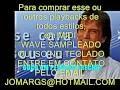 Download esse cara sou eu playback  original midi MP3 song and Music Video