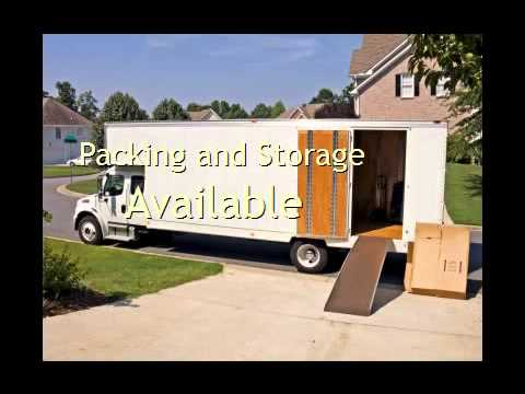 Moving Company Suwannee Fl Movers Suwannee Fl