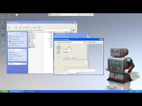 Download Rslogix 5000 emulator crack
