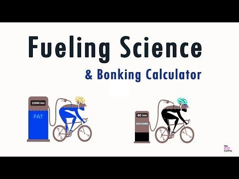 fueling-science!-how-to-pace-your-cycling-to-avoid-bonking-(free-bonking-calculator!)