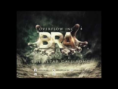 Overflow Inc - BRA (Come)