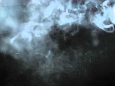 Ur djupet av en massakrerad ömtålighet - DEL 2/6