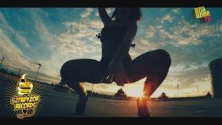 Teledysk: DonGURALesko - Trochę Czasu (prod. Tasty Beatz, DJ Cube, album PROJEKT JEDEN Z ŻYCIA MOMENT)