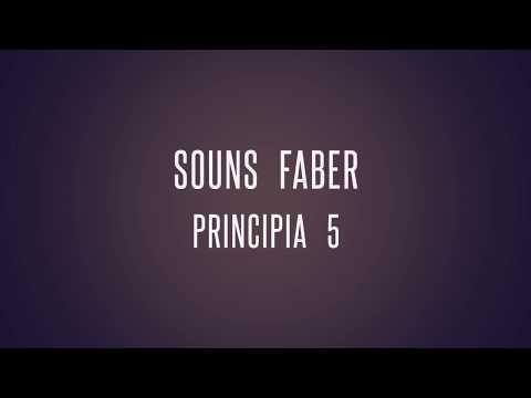 sonus-faber-principia-5