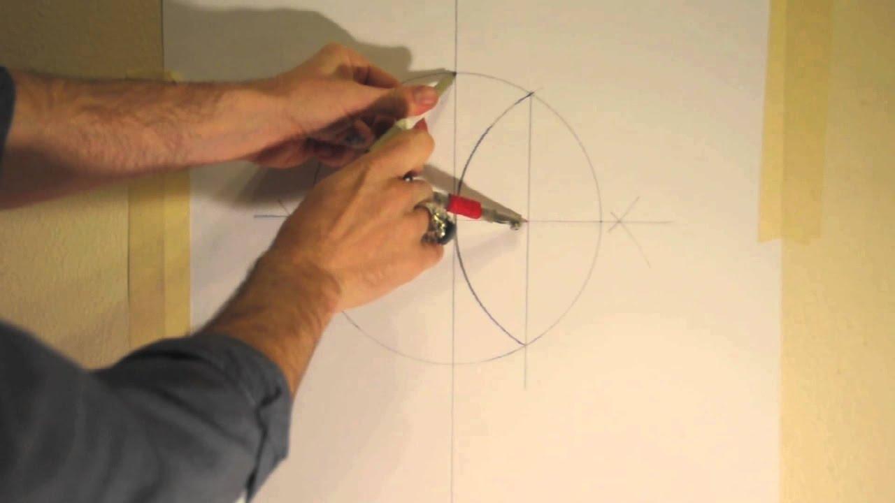 Draw Symbol Find