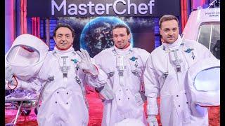 """Kto wyląduje w finale? Oglądaj """"MasterChef Junior"""" w niedzielę o 20:00 w TVN!"""