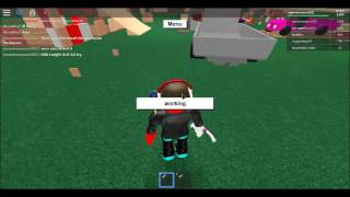 how to duplecate axes on roblox