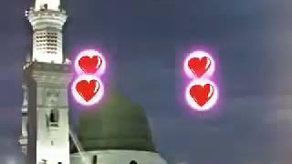 Ye Mohammad ki shaan hai
