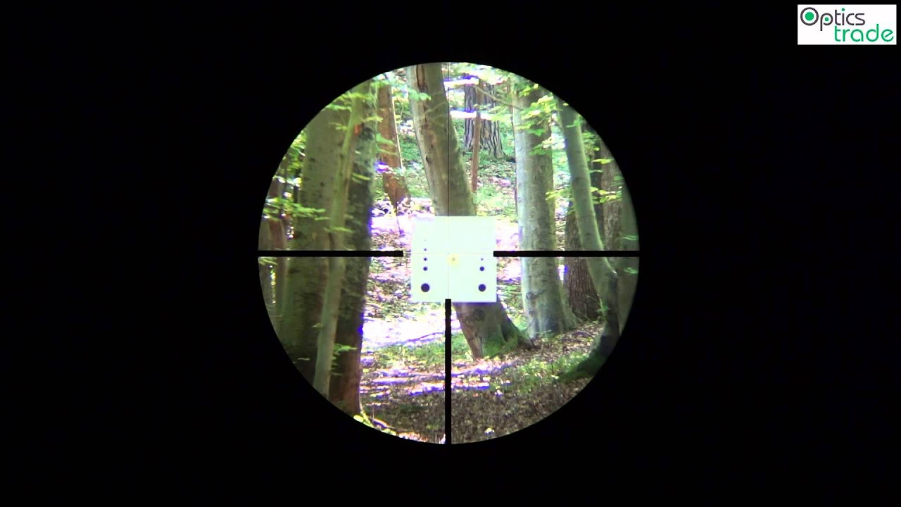 Meopta meostar r2 2.5 15x56 rd reticle 4k subtensions youtube