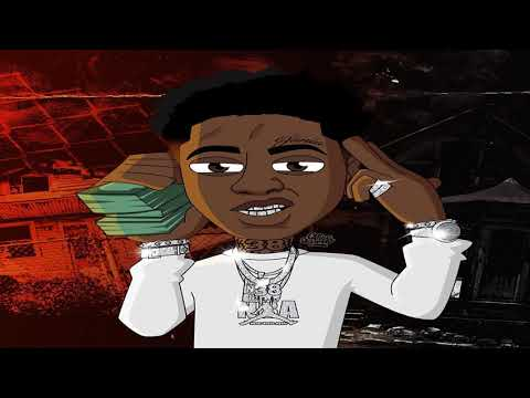 "[FREE] NBA Youngboy Type Beat 2018 – ""PERSEVERE"" 