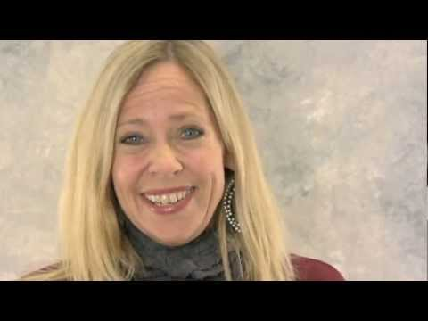 Beth Howard on the Appeal of Pie - YouTube