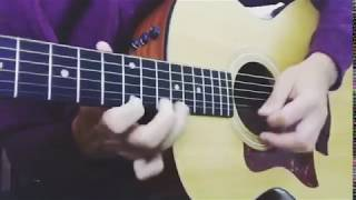Guitar Taylor 114e Deluxe Grand Auditorium Acoustic Guitar Direct from Instagram (thanks for watch