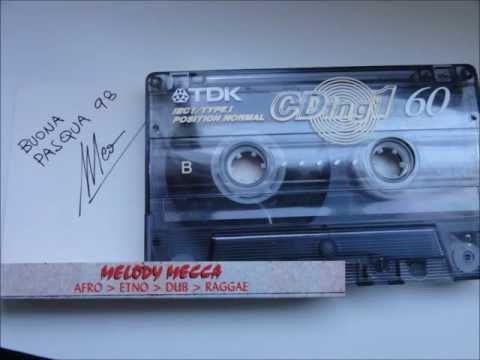dj meo-mecca 1998