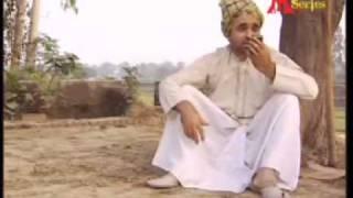 just laugh baki maaf - Bhagwant Maan - jhanda amli ans ICICI bank.flv
