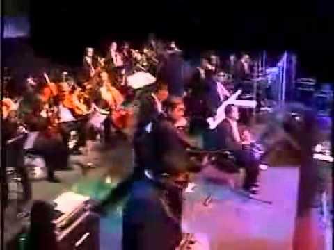 Jorge Celedon - Te Amare Toda La Vida