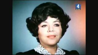 видео Нежность (фильм, 1967)