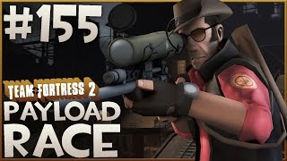 Team Fortress 2 Gameplay | Payload Race | Part 155